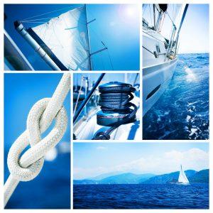Karrebæksminde bådsalg